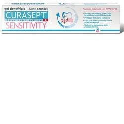 CURASEPT SENSITIVITY DENTIFRICIO 75 ML