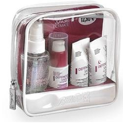 DEFENCE XAGE BIONIKE BEAUTY KIT ULTIMATE 2014