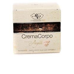 CREMA CORPO ARGAN 200ML