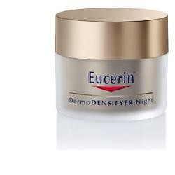 EUCERIN DERMODENSIFYER NIGHT 50 ML