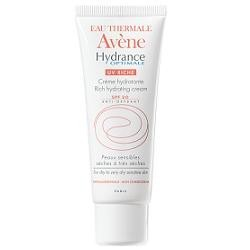 HYDRANCE OPTIMALE RICHE UV SPF20 40 ML