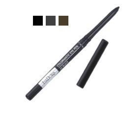 ISADORA COLORMATIC EYE PEN 22