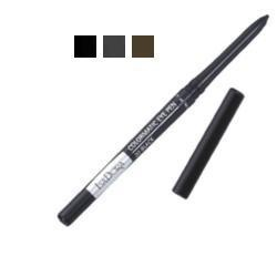 ISADORA COLORMATIC EYE PEN 21
