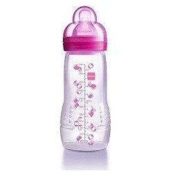 MAM BABY BOTTLE 330ML TETTARELLA MIS 3