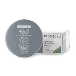 PLANTERS CREMA GEL MODELLANTE 200 ML