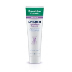 SOMATOLINE C LIFT EFFECT BRACCIA 100 ML