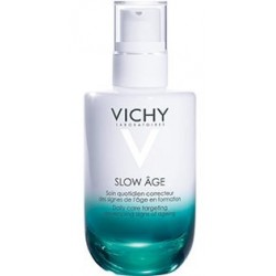 SLOW AGE FLUID EU 50 ML