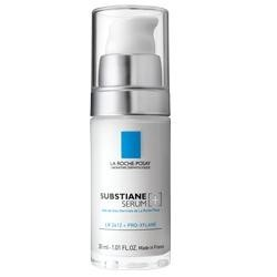 SUBSTIANE + SERUM F 30 ML