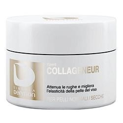 SINGULA DERMON COLLAGENEUR 50 ML