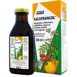 SALUFRANGOL 250 ML