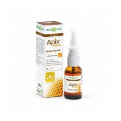 APIX PROPOLI RINOPUR SPRAY NASALE 20 ML