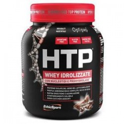 ETHIC SPORT HTP PROTEINE CACAO 750 G