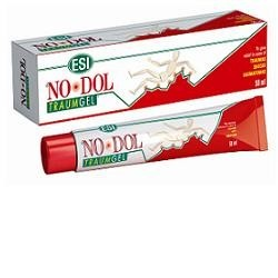 NODOL TRAUMGEL 50 ML