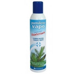 PUMILENE VAPO DISINFETTANTE SPRAY 250 ML