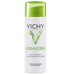 VICHY NORMADERM SOIN HYDRATANT ANTI-IMPERFECTIONS 50 ML
