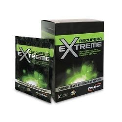 ETHIC SPORT RECUPERO EXTREME 7BUST