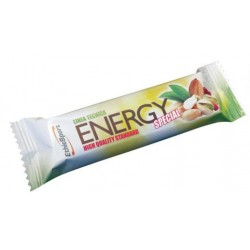 ETHIC SPORT TECNICA ENERGY SPECIAL 35 G