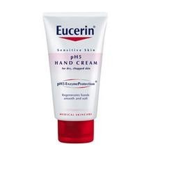 EUCERIN PH5 MANI CREMA 75 ML