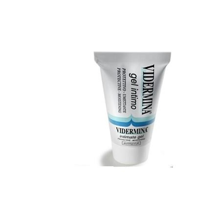 VIDERMINA GEL INT 30ML