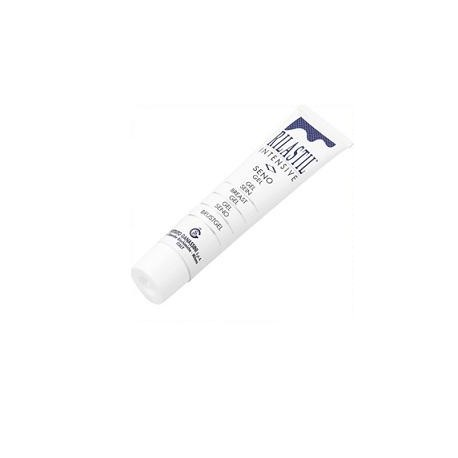 RILASTIL INTEN SENO GEL 75 ML