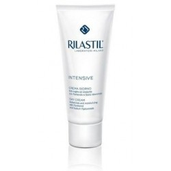 RILASTIL INTEN CREMA GG 50 ML