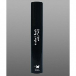 HC INSTANT LASH VOLUME 13 ML