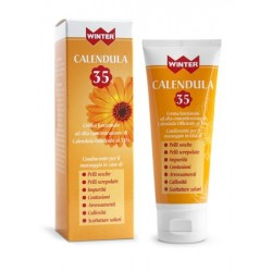 WINTER CREMA CALENDULA 35 100 ML