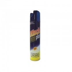 OTTOCID PLUS SPRAY ACARICIDA ML. 300