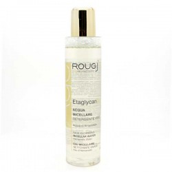 ETAGLYCANAGE ACQUA MICELLARE 200 ML