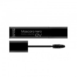 ROUGJ MASCARA VOLUME NERO