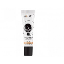 ROUGJ CC CREAM N 2 MEDIO SCURO 25 ML