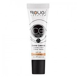 ROUGJ CC CREAM N 1 MEDIO 25 ML