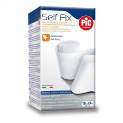 BENDA PIC SELF FIX ARTSANA CM.10 X 4 M.
