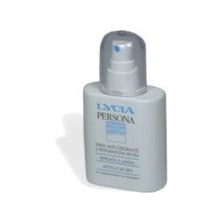 LYCIA ANTIODORANTE ORIGINAL 75 ML