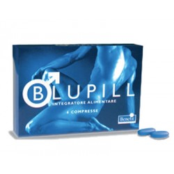 BENEFIT BLUPILL CPR.