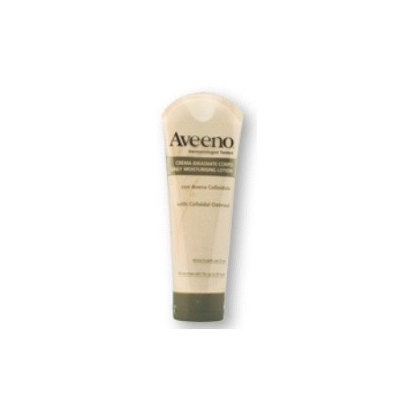 AVEENO QUOTIDIANO PN CREMA IDRATANTE CORPO 200 ML