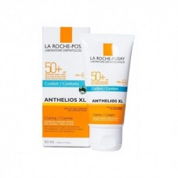 ANTHELIOS CREAM XL50+ SP 50ML