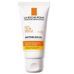 LA ROCHE POSAY ANTHELIOS XL SPF 50+ CREMA 50 ML