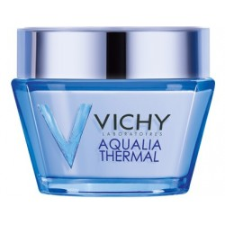 AQUALIA RICHE P 50ML